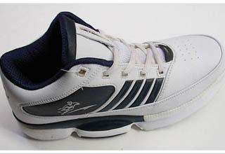 步美斯运动鞋