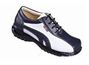 奥利莱鞋业