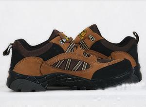 乐登鞋业有限公司