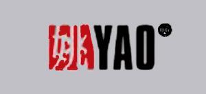 姚YAO品牌
