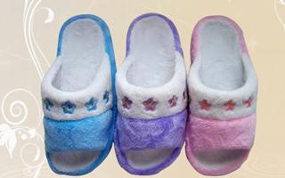 瑞安市安美特鞋业有限公司
