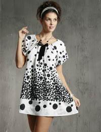 时尚w-smoon女装诚邀您的加盟