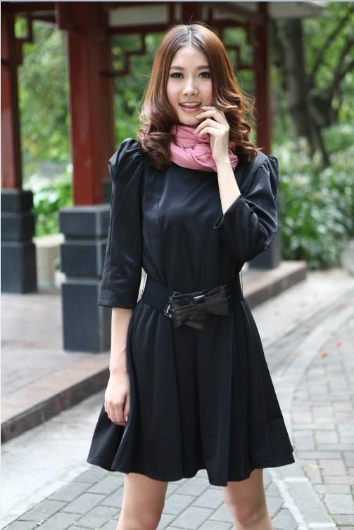 广州依霓服饰有限公司