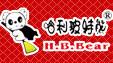 广州小蜜豆童装股份有限公司-中国十大童装品牌诚招代理加盟商
