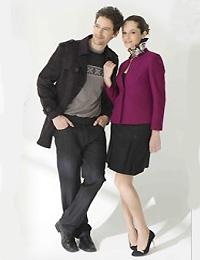 上海培蒙服饰山西分公司,山西培蒙,山西男装,培蒙服饰,培蒙招商