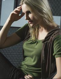 圣谢儿山西分公司,山西女装,山西针织,山西毛衫