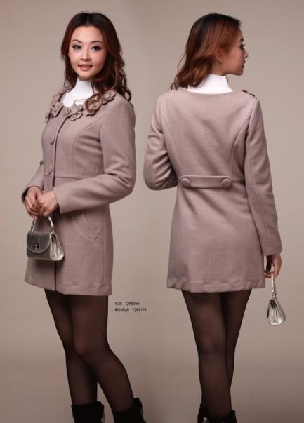 岁月物语女装招商火热进行中,加盟代理免加盟费