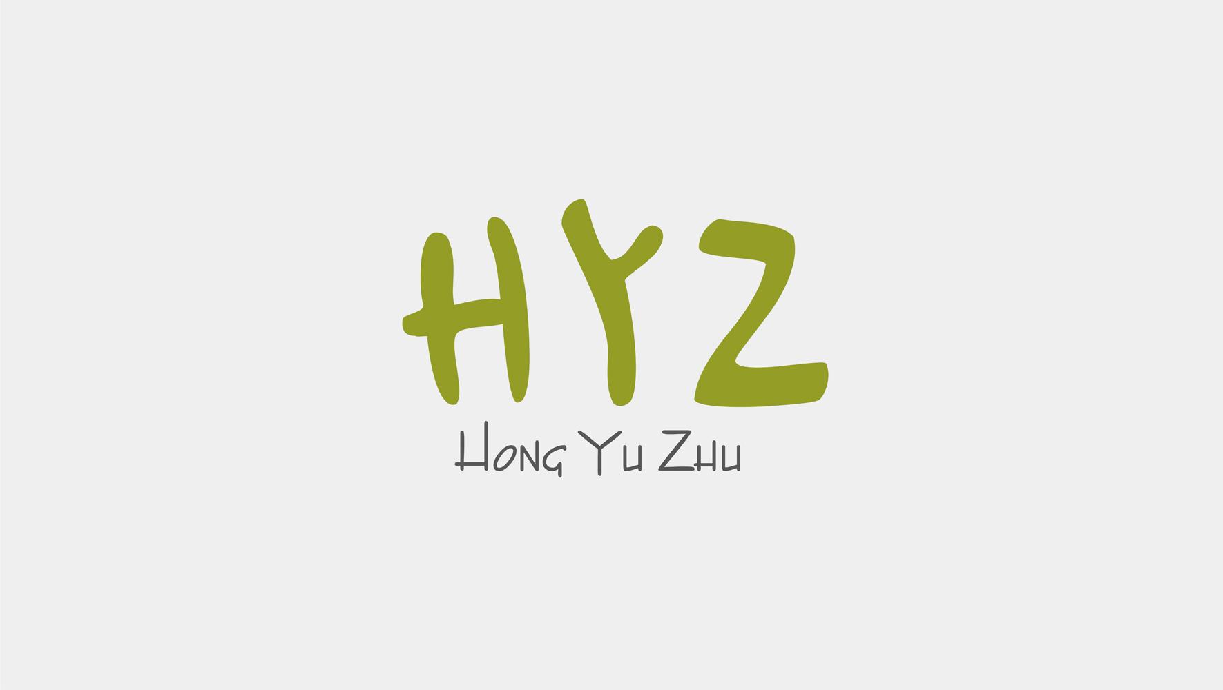 红雨竹HYZ精品女装诚邀您的加盟!